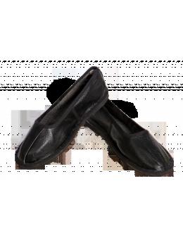Тапочки-чувяки