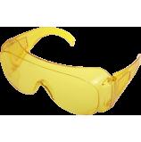 Очки открытые О35 ВИЗИОН® CONTRAST super (2-1,2 PC), 13536