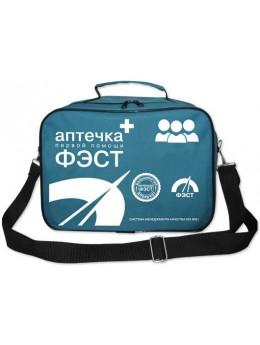 Аптечка ФЭСТ энергетика (сумка)