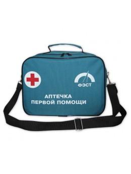 Аптечка ФЭСТ коллективная (сумка)