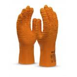 Перчатки Манипула Фишер