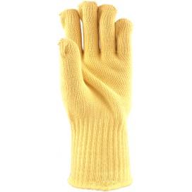 Перчатки Манипула Арамакс Термо (KVC-39, Кевлар + подкладка хлопок)