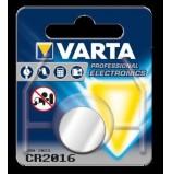 Элемент питания VARTA ELECTRONICS CR в ассортименте