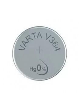 Элемент питания VARTA в ассортименте