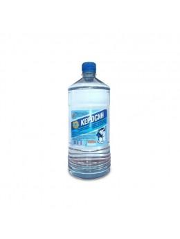 Керосин 0,5 л