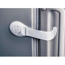 Патруль-блокиратор для холодильника, унитаза, PATERRA(407-010)