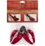 Формодержатель для обуви полиуретановый р-р 36-37  (403-060)