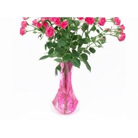 Ваза для цветов PATERRA, 2 (402-434)  (н)