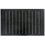 Коврик хлопковый 40х70 см, SUNSTEP™(33-151)