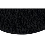 """Коврик резиновый 40х60 см  """"Травка"""", чёрный, SUNSTEP™(в ассортименте)"""