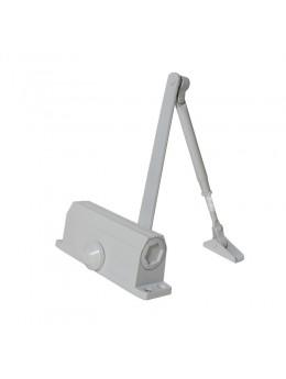 Доводчик дверной (TD-60) для дверей до 60 кг морозостойкий в ассортименте