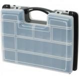 """Ящик для крепежа (органайзер) двухсторонний 12"""" (29.5 X 22 X 7.6 см), 20250"""