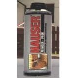 Очиститель пены 360 гр (320 мл) HAUSER (NT)